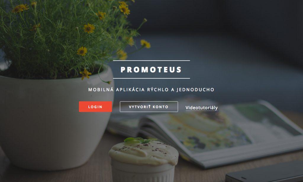 promoteus-log-prnts